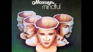 Maxayn- The Answer