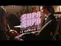 MAKING OF #05 - Supa Supa - Final Kiss