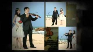 Đám cưới Tài-Thảo Thumbnail