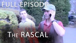 S1 E6: You Can't Kill a Rascal