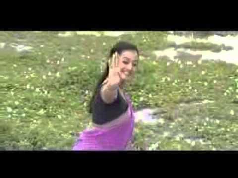 Hadiya Dhubri   JANMONI   ASSAMESE BIHU SONG