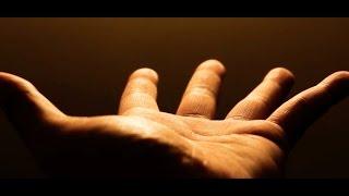 Trūksta pinigų?  Laukti , melstis ar LIEPTI SAU BŪTI TURTINGU ?