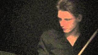 Laing in Münster HD live: Mit Zucker