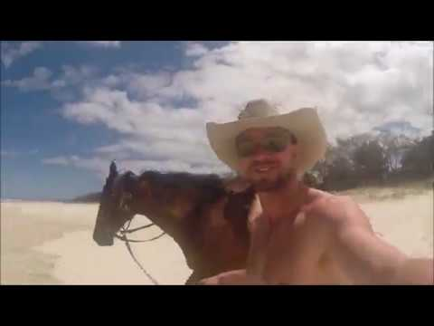 Oceania Travel Video