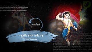 Rkrishn soundtracks 9 - Putana Theme