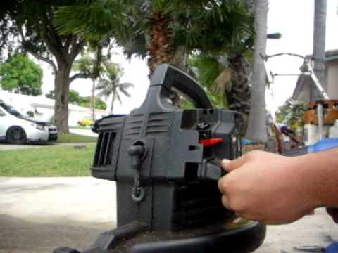 diagnostics and repair of craftsman blower youtube rh youtube com