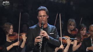 Andreas Ottensamer plays Gershwin - Prelude no.1