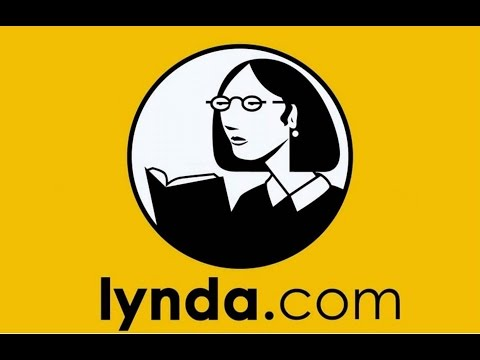 How to get a free account on Lynda