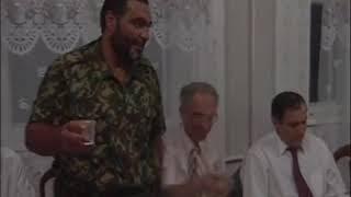 ԲԱՑԱՌԻԿ ԿԱԴՐԵՐ ԻՐԱԿԱՆՈՒԹՅՈՒՆ (  irakanutyun bacarik kadrer)