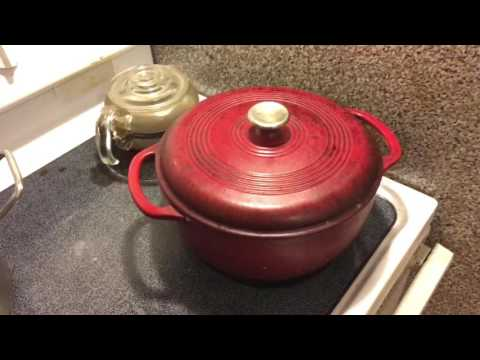 How to Make Garlic Chicken Alfredo