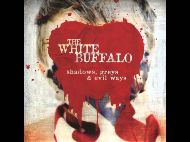 the-white-buffalo-set-my-body-free-audio-thewhitebuffalobrasil