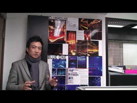 Competitive Edge of Hong Kong Retail Brands Seminar | InnoCentre Designer Showcase