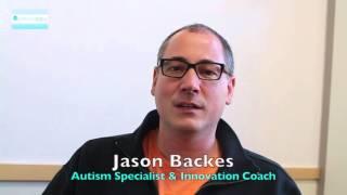 Healthcare & Special Needs Providers Love Using PreciouStatus