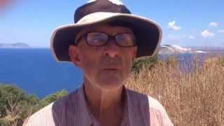George Seferis Poem