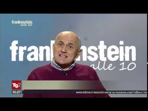 Luciano Dissegna presentazione