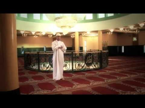 05 How to Perform Salah   Fajr, Dhuhr, Asr, Maghrib, Isha Same Way to Pray for Men and Women
