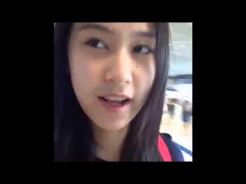 Google+ Michelle JKT48 video [2014-08-12...