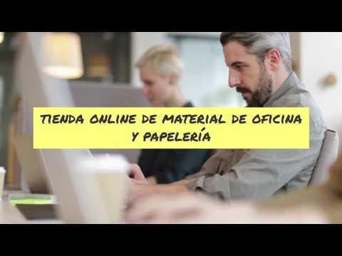 20milproductos.com tienda material de oficina y papelería - Código descuento 20 mil productos