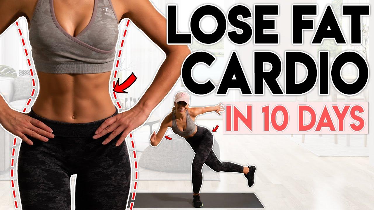 hogyan lehet fogyni testzsírból ülve elveszítik a hasi kövér sikertörténeteket