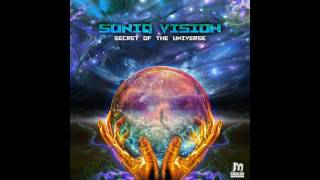 Soniq Vision - Icaros ᴴᴰ