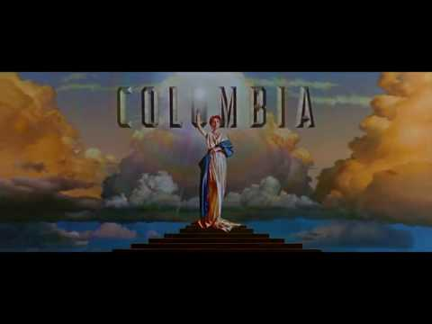 Columbia Pictures / Mandalay Entertainment (1998)