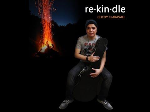 Rekindle