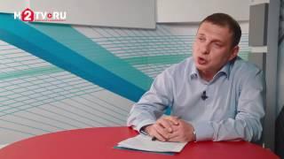 видео Ипотека на земельный участок: особенности оформления и правила покупки земли