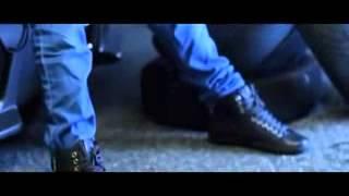 Zona 5   A Pensar Em Ti ft  Anselmo Ralph   YouTube