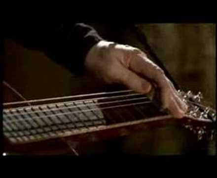Little Medley - Jerry Douglas