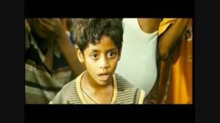 The Millionaire - trailer ITA HD