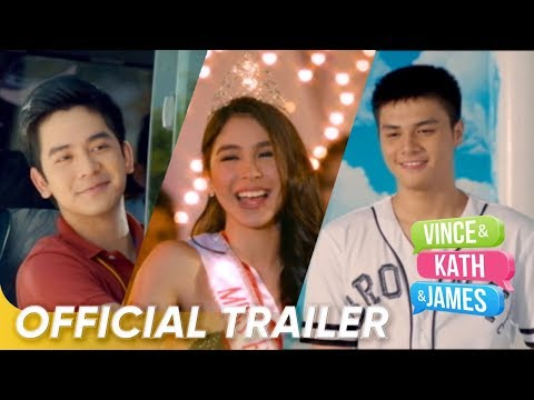 vince kath and james full movie tagalog