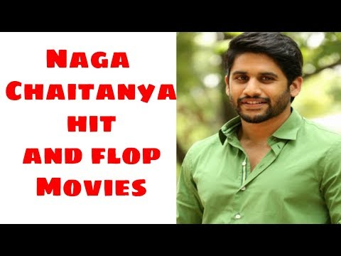 naga-chaitanya-hits-and-flops