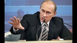 Путин РАЗНЁС министров!!! ЖЖЕТ!!! СМОТРЕТЬ ВСЕМ!!! :-)