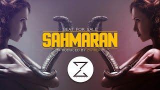 Sahmaran   Arabic   Oriental   Afro Trap   Trap   Beat   Instrumental