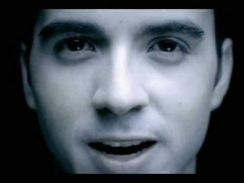 Luis Fonsi - Fight the Feeling (Music Video)