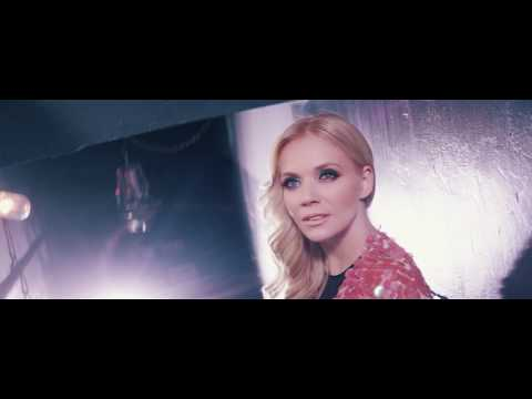 JELENA ROZGA - KRALJICA (OFFICIAL VIDEO 2015) HD