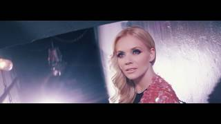 Repeat youtube video JELENA ROZGA - KRALJICA (OFFICIAL VIDEO HD)