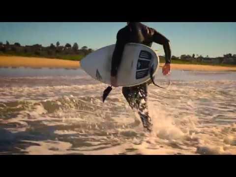 Benn Gunn - Heavensville (Official Music Video)