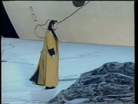 La Rivedra Ballo 1999