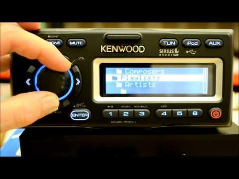 kenwood-kmr-700u-marine-reciever-review