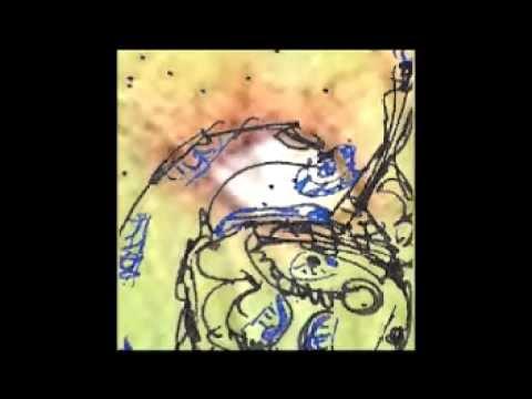 Sandro Perri - Impossible Spaces