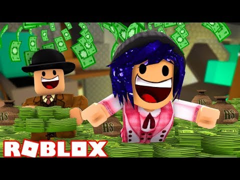 BECOMING A MILLIONAIRE(Part 2) Star War Tycoon ft.Callum (Roblox Roleplay)