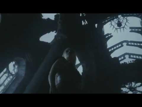 Game Of Thrones - Daenerys Vision Scene