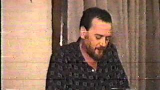 Фестивалъ поэзии 1986г. частъ6 Thumbnail
