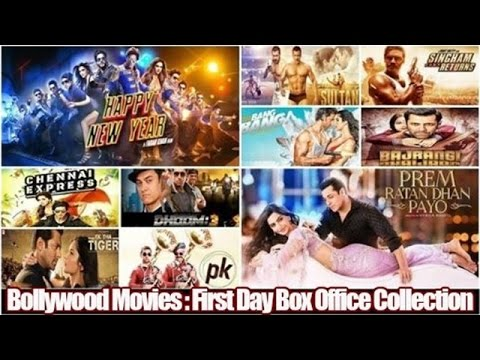 Top 10 photos of this week bollywood movies first