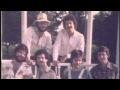 Kelly James Band, Winston Salem, NC - 1981 - Central Park