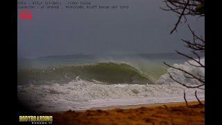 Bocas del Toro Bodyboard 2014 - 9 GIGAS