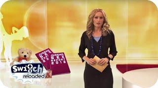 RTL Punkt 12 – Jugend Sex Report