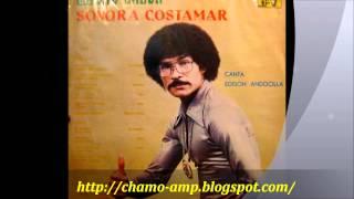 SONORA COSTAMAR 1979-EL CORAZON EN SUBASTA/CHAMOSALSA