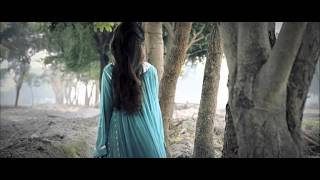 bin tere new sad song by baran haider   Video Dailymotion